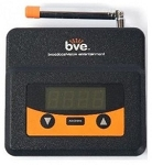BVE 900 MHz Wireless System Transmitter