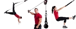 CrossCore180 Rotational Bodyweight Training System