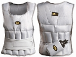 GoFit Weighted Vests