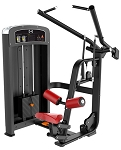 MD ELITE LAT PULLDOWN