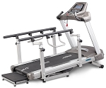 Spirit MT200 Medical Treadmill