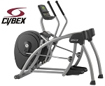 Pre-owned Cybex 360a Arc Trainer