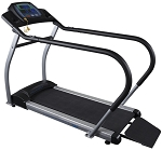 Bodysoild T50 Endurance Cardio Walking Treadmill