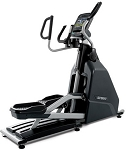 CE900ENT ELLIPTICAL