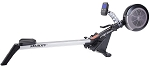 Velocity Indoor Rowing Machine