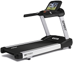 CT850ENT Heavy Duty Commercial Treadmill