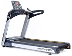 ELEMENT FITNESS LCT5000 LIGHT COMMERCIAL TREADMILL