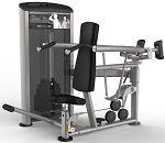 Element PLATINUM Shoulder Press