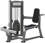 Element Fitness TITANIUM Rotary Calf