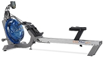 First Degree Evolution Series E-316 Commercial Rower