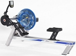 E-520 Commercial Rower