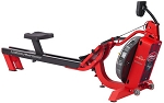 Laguna Adjustable Resistance Fluid Rower