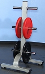 MD Series OLYMPIC PLATE TREE