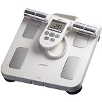 Omron HBF-510W Body Composition Monitor