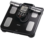 Omron HBF-516B Body Composition Monitor