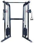 Powerline PFT100 Functional Trainer
