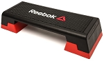 Reebok Professional Aerobic Step - Black