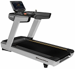 PT20 Commercial Treadmill