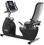 Spirit XBR55 Bike Recumbent Bike