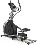 Spirit XE795 Commercial Elliptical Trainer