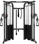 XMark 7626 Functional Trainer