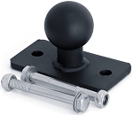 FitRig Ball Grip Attachment