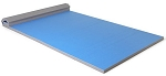 Gorilla 5'x10' Sports Mat