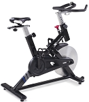 XTERRA MB500 Indoor Cycle