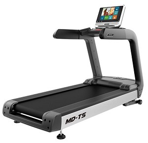 MD-TS Commercial Treadmill