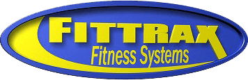 Fittrax Fitness Systems