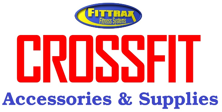 CrossFit Accessories - Supplies