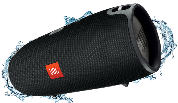 JBL_XTREME_FRONT_BLACK_A.png