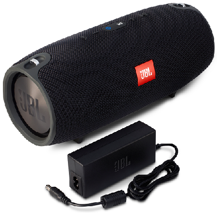 JBL_Xtreme_Black_Accessories_E.png