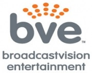 Broadcastvision Entertainment Systems