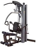 Bodysolid Fusion 500 Personal Trainer