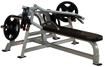 Pro ClubLine Leverage Bench Press
