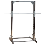 Body-Solid PowerLine Smith Machine / PSM144X