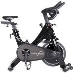 Frequency Fitness M100 V2 Commercial Magnetic Indoor Cycle