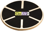 GoFit Core Wobble Board