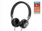 Scosche REALM RH656md On-Ear Headphones