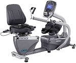 SPIRIT MS300 MEDICAL RECUMBENT STEPPER