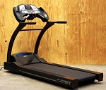 Pre-Owned Cybex 530t Treadmill