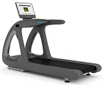 Fittrax Treadmill TM5