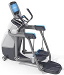 Pre-Owned PRECOR AMT 885 ADAPTIVE MOTION TRAINER
