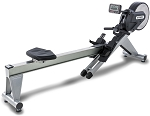 Spirit CRW800 Rower (NEW 2021 Model)