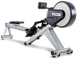 Spirit CRW800 Rower (2020 Model Closeout)
