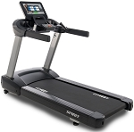 Spirit CT800ENT Treadmill