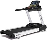 Spirit CT850ENT Treadmill (2020 Demo Unit Model Closeout)
