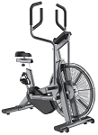 Fittrax Air Bike