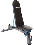 Fuel Flat/Incline Bench